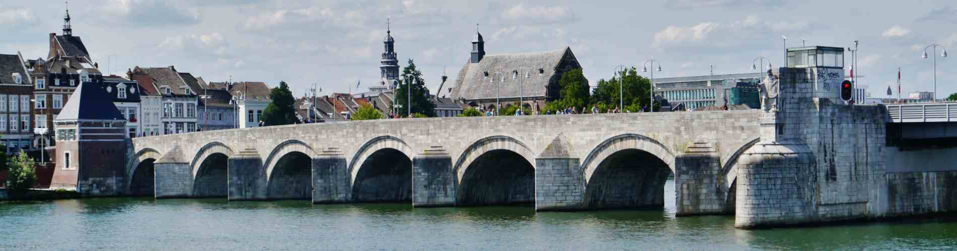 city-kamp-Sint-Servaasbrug-Maastricht-1900x500