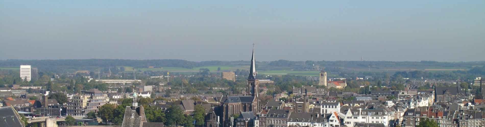 citykamp-maastricht-vlakenburg-1900x500