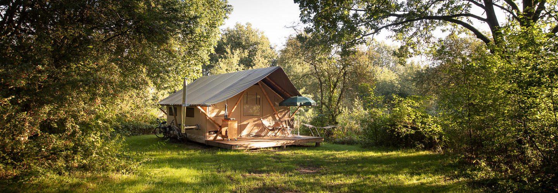 camping_valkenburg_tente_trappeur_header_1440x718